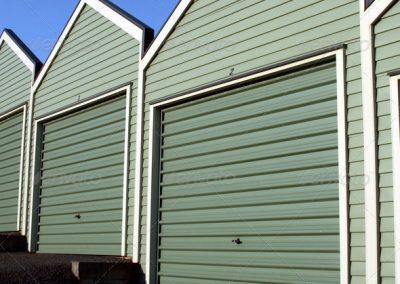 99-new-garages