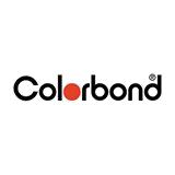 colorbond_logo_black